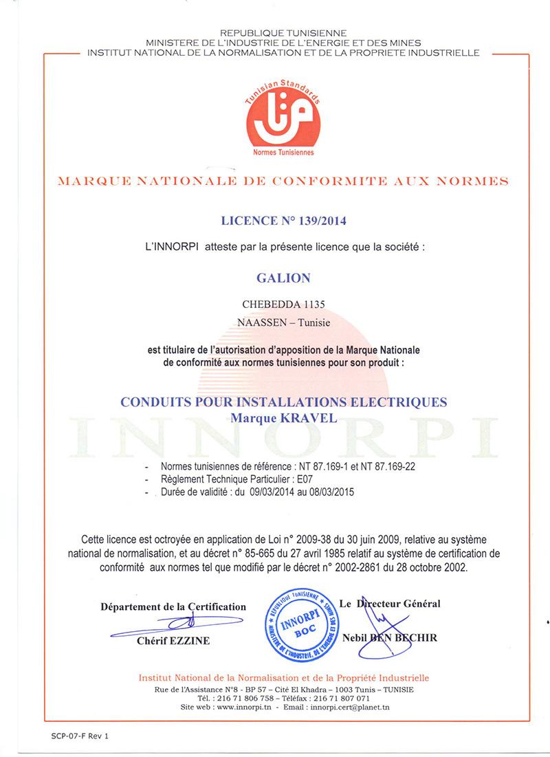 décret avril 2002